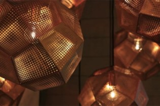 Crane.tv: Tom Dixon at MOST