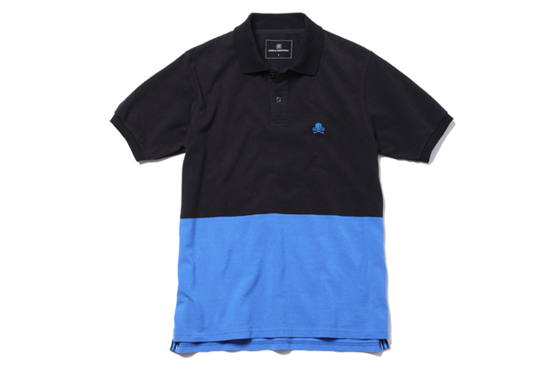 uniform experiment 2012 April New Releases
