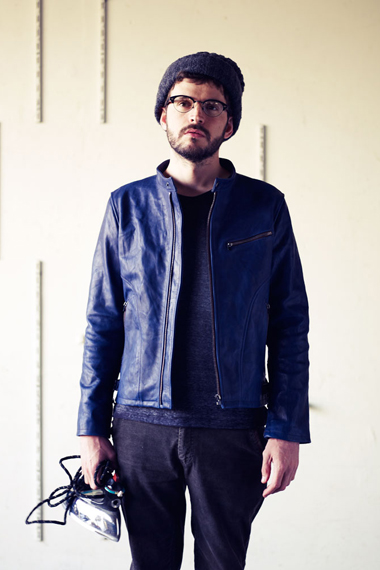 varde77 2012 fall winter the source collection lookbook