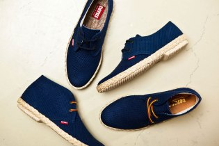 Veras 2012 Spring/Summer Collection