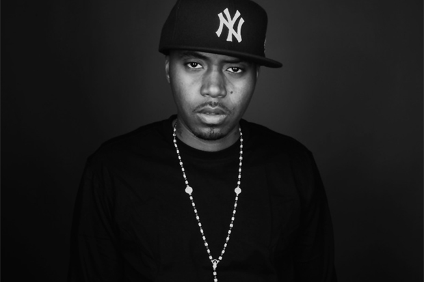 VH1: Behind The Music - Nas | Full Video