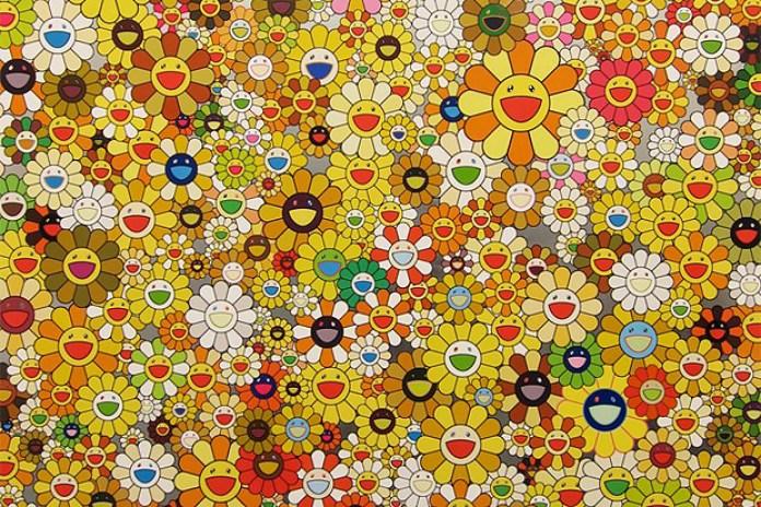 2012 Frieze Art Fair NYC Highlights