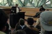 ACCLAIM Magazine: 2012 Carbon Festival Recap Video