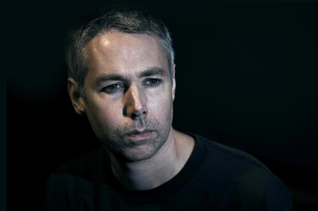 Adam Yauch of the Beastie Boys Passes Away at 47