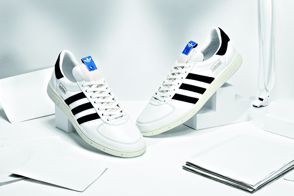 adidas consortium 2012 spring summer your story collection second drop