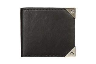 Alexander Wang 2012 Spring/Summer Wallet