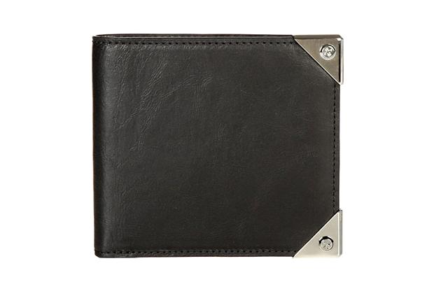alexander wang 2012 spring summer wallet