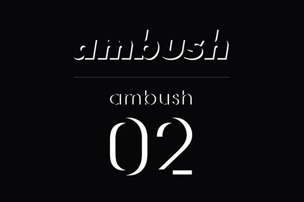 ambush amp ambush 02 singapore store relaunch