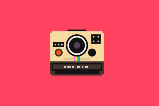 Antonio Vicentini: A Pixelated Look at the History of Cameras - The Camera Collection Video