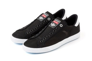 """Beauty & Youth x BEDWIN and THE HEARTBREAKERS x UNDFTD """"B.B.U"""" 2012 Spring/Summer Collection"""