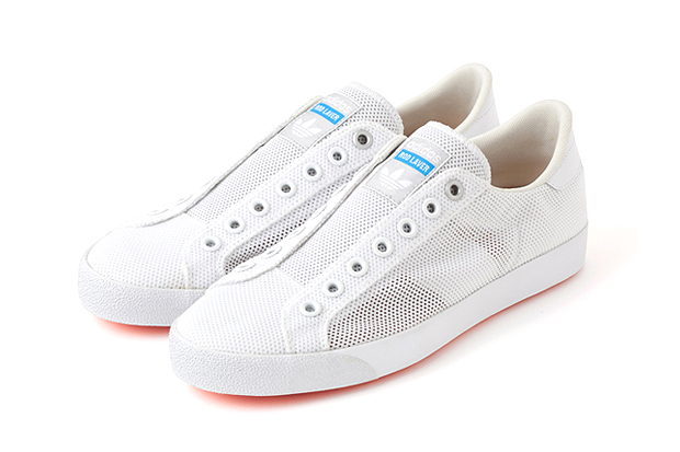 "Beauty & Youth x BEDWIN and THE HEARTBREAKERS x UNDFTD ""B.B.U"" 2012 Spring/Summer Collection"