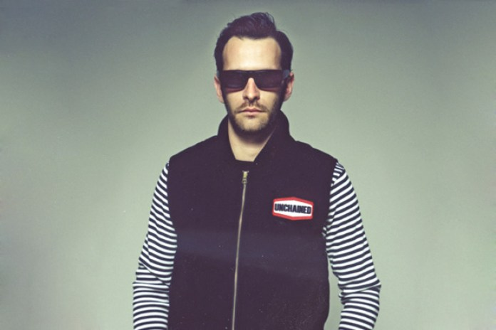 CLUCT 2012 Fall Lookbook