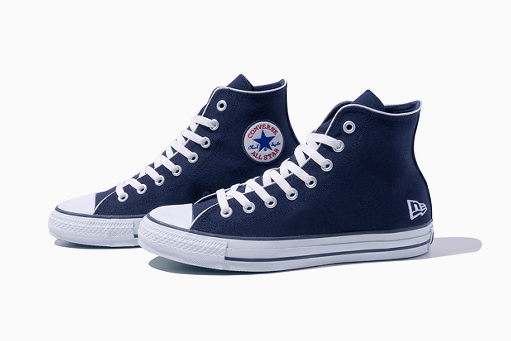converse japan chuck taylor all star hi new era