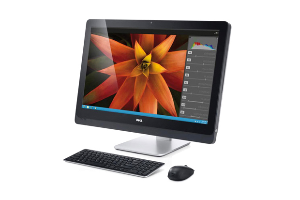 Dell XPS 27 All-in-One PC