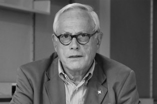 "Dieter Rams' ""10 Commandments of Good Design"" Speech"