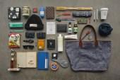 Essentials: KB Lee