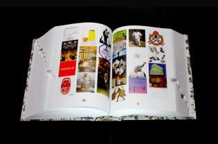 """Felix Heyes & Ben West """"Google"""" Book"""