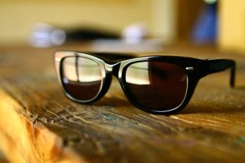 FUCT SSDD 2012 Spring/Summer Sunglasses