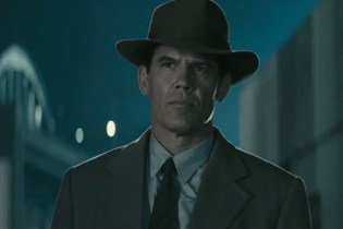 Gangster Squad Film Trailer