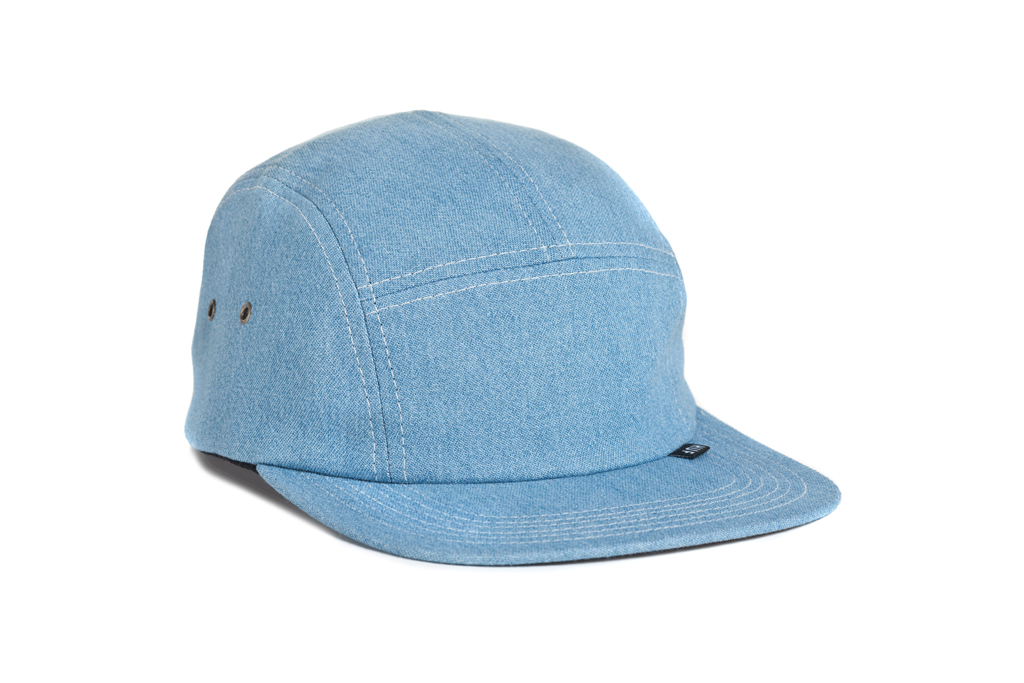 HUF 2012 Summer Collection