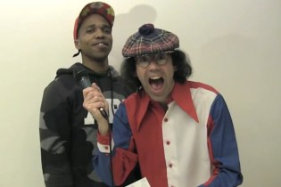 i am OTHER: Nardwuar vs. Curren$y (Part. 3)