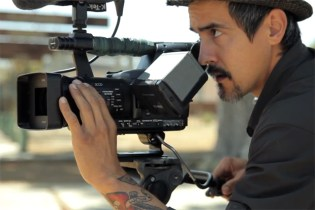 In Focus: Stabilizing Footage with Jason Hernandez