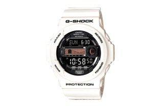 In4mation x Casio G-Shock GLX-150X-7JR