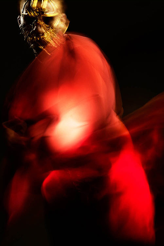 jake shortall amp pascal bonvie shot by benjamin lennox