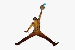 Keeping Score: The Danger of Social Media in Sports