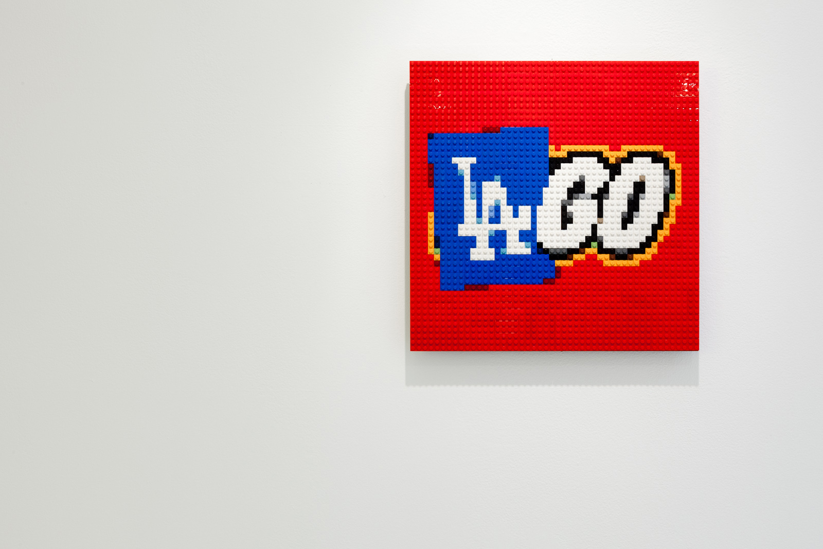 "LAgo brand, USA ""INDISPENSABLE"" (Art by the Oz) @ Known Gallery Recap"
