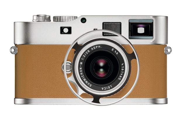 leica m9 p edition hermes