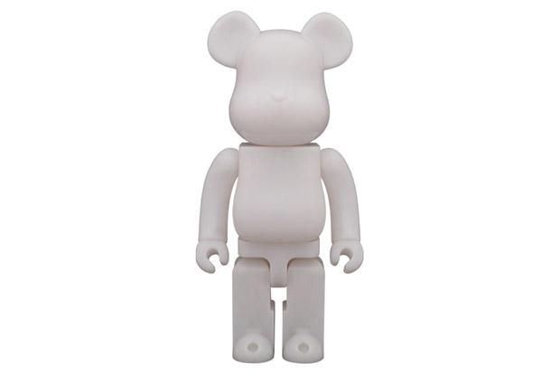Medicom Toy 400% Aroma Diffuser Bearbrick