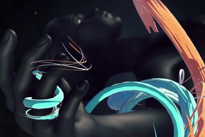 Modeselektor & Thom Yorke - This | Video