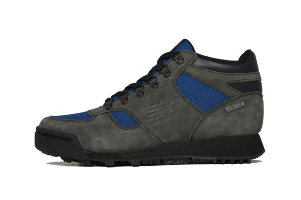 New Balance 2012 Fall H710 GORE-TEX