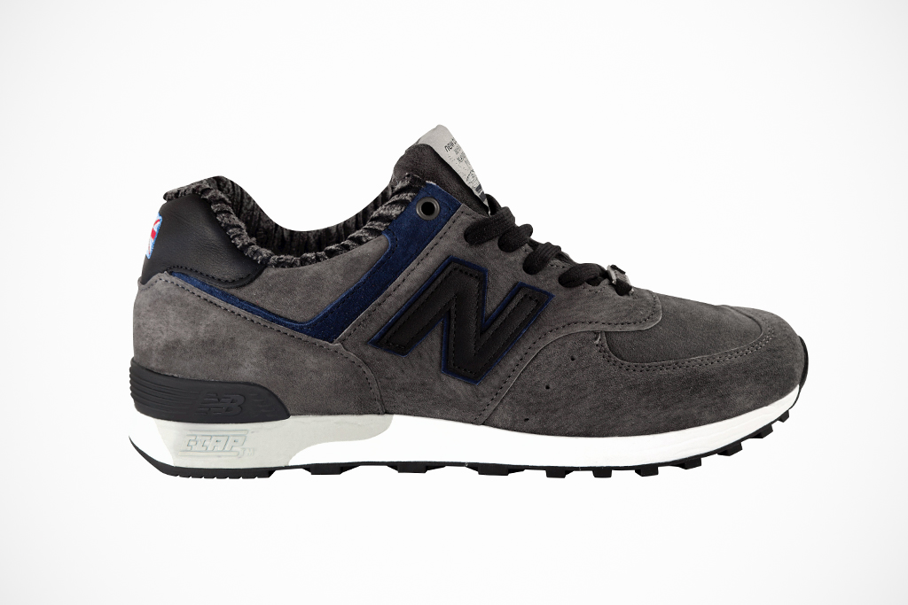 new balance made in england 576 the cutting room pack