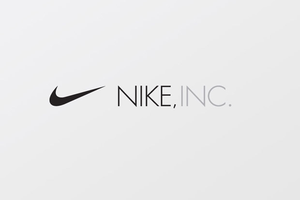Nike to Sell Cole Haan & Umbro Brands
