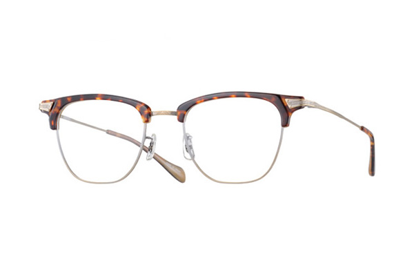 oliver peoples banks eyeglasses