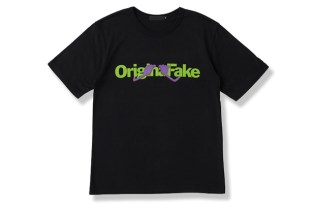 OriginalFake HANG T-Shirt