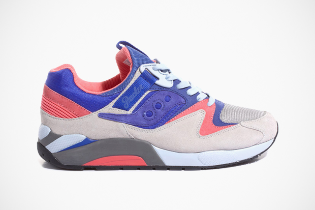 packer saucony grid 9000 trail pack