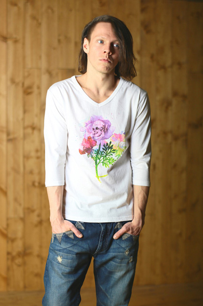 rehacer 2012 fall winter collection