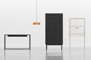 SNICKERIET Handmade Furniture