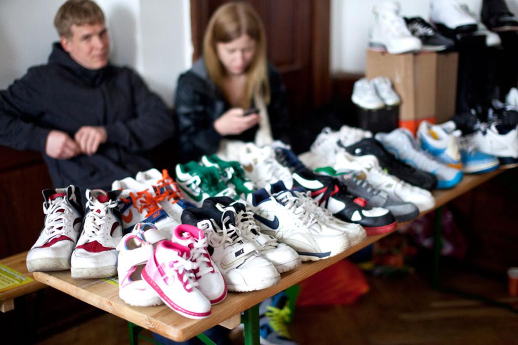 solemart berlin 2012 recap