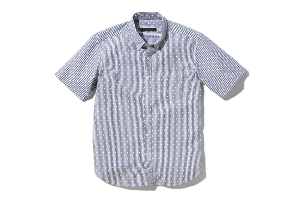SOPHNET. 2012 Spring/Summer Collection May Releases
