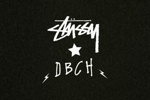 "Stussy Toronto Presents the ""Deadboys Clubhouse"" Exhibition Recap Video"