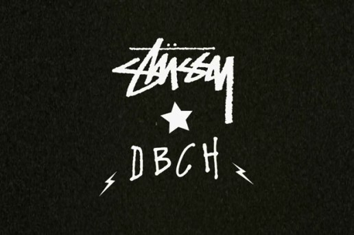 "Stussy Toronto Presents the ""Deadboys Clubhouse"" Exhibition Recap Video"