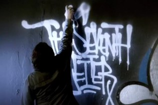 The Hundreds x TheSeventhLetter: REVOK Video