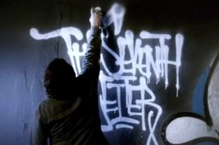 The Hundreds x TheSeventhLetter: REVOK Video