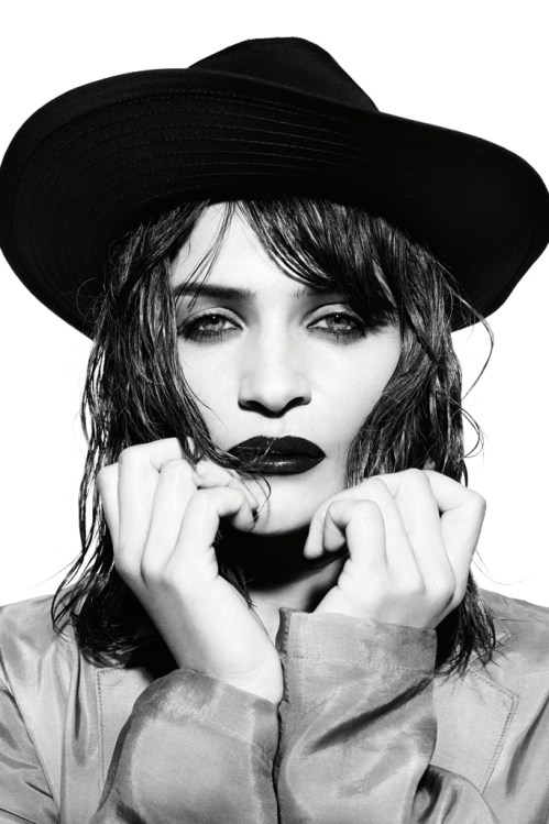 The Hunger Magazine Issue 2