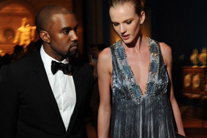 The Met Gala 2012: Inside the Party of the Year