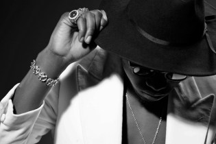 Theophilus London – Morning Kisses